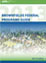EPA's 2013 Brownfields Federal Programs Guide Cover
